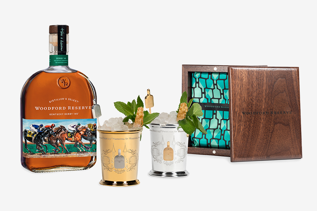 Woodford-Reserve-1000-Mint-Julep-Cup-0-Hero.jpg
