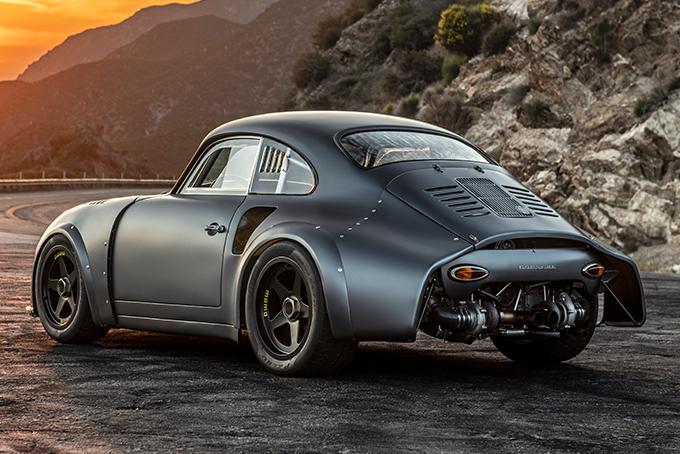 1960-Porsche-356-RSR-Coupe-By-Emory-Design-2.jpg