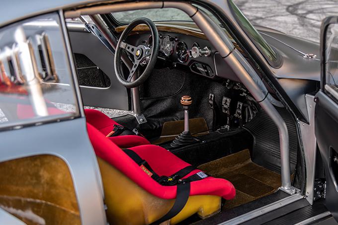1960-Porsche-356-RSR-Coupe-By-Emory-Design-3.jpg