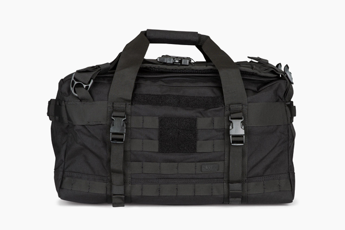 1365c952bd0 5.11 Tactical Rush LBD Mike 40L