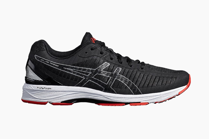 15 Best Shoes For Marathon Runners | HiConsumption