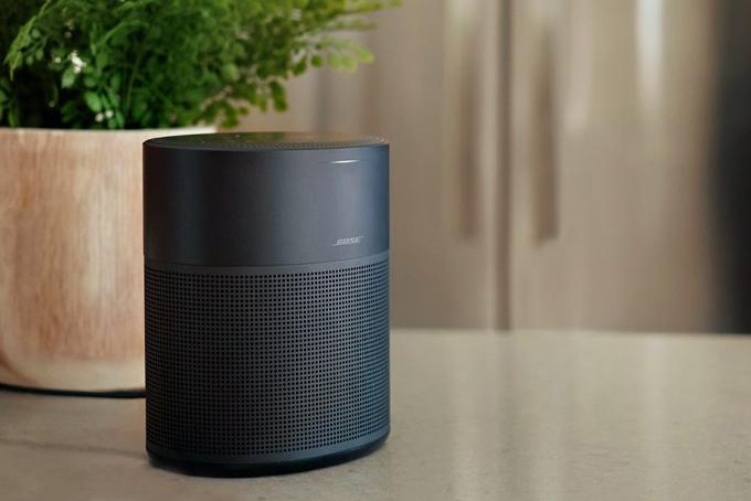 Bose Home Speaker 300 Hiconsumption