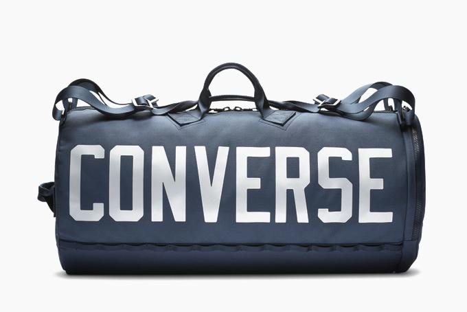 25 Best Gym Bags For Men 2019 Hiconsumption