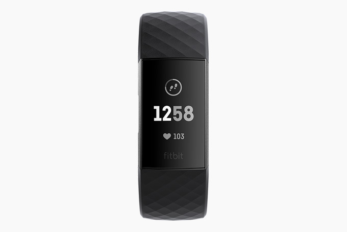 The 20 Best Running Gadgets Hiconsumption