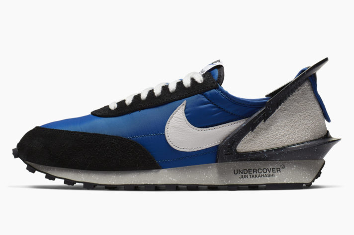 hot sale online 6cf47 9ff76 The 15 Best Sneaker Blogs   HiConsumption