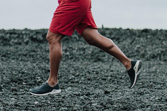 OluKai Inana Shoes | HiConsumption