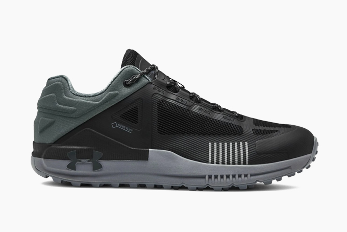sneakers gore tex