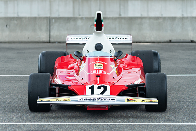 Auction-Block-Niki-Lauda-1975-Ferrari-312T-Race-Car-1.jpg