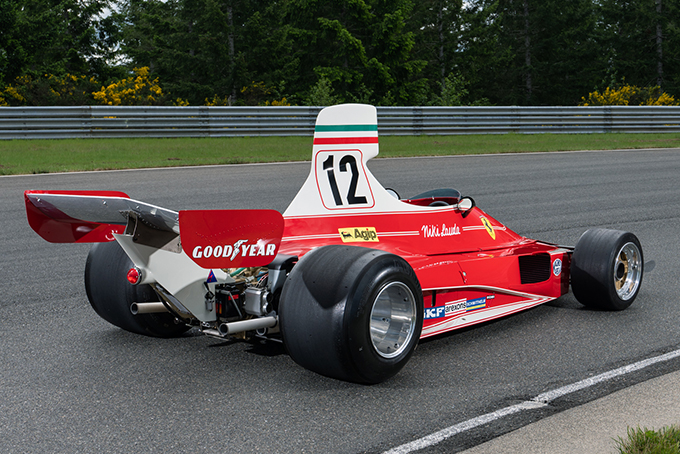 Auction-Block-Niki-Lauda-1975-Ferrari-312T-Race-Car-2.jpg
