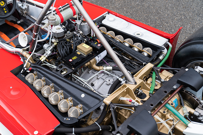 Auction-Block-Niki-Lauda-1975-Ferrari-312T-Race-Car-4.jpg