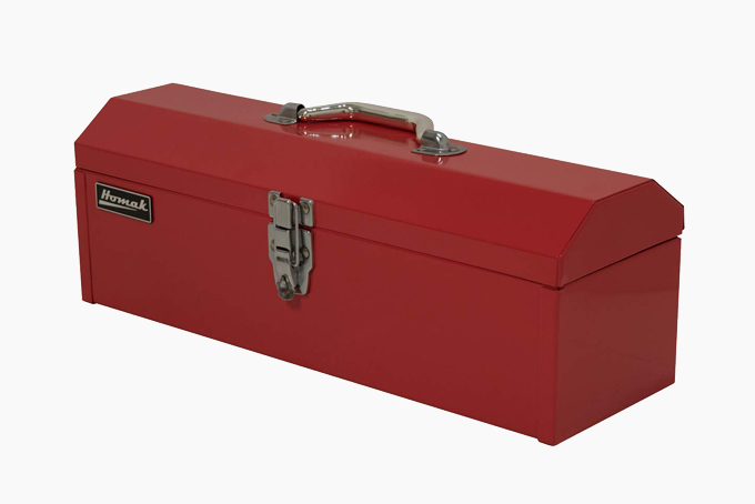 The 8 Best Small Toolboxes For The Handyman | HiConsumption