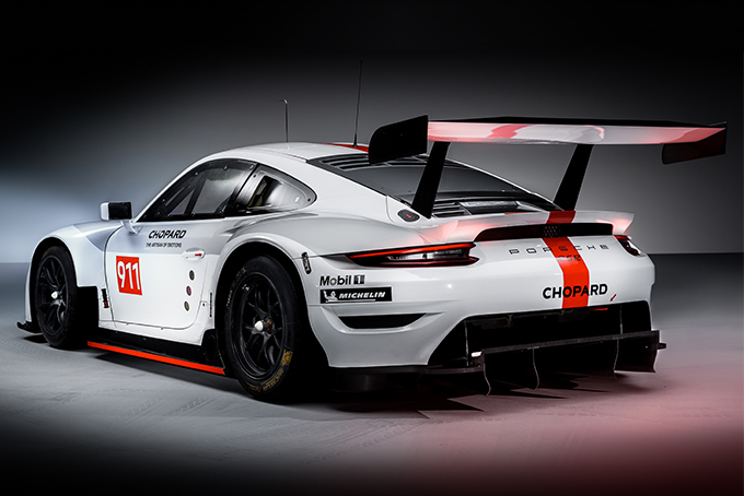 2019-Porsche-911-RSR-Race-Car-1.jpg