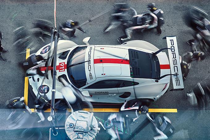 2019-Porsche-911-RSR-Race-Car-2.jpg