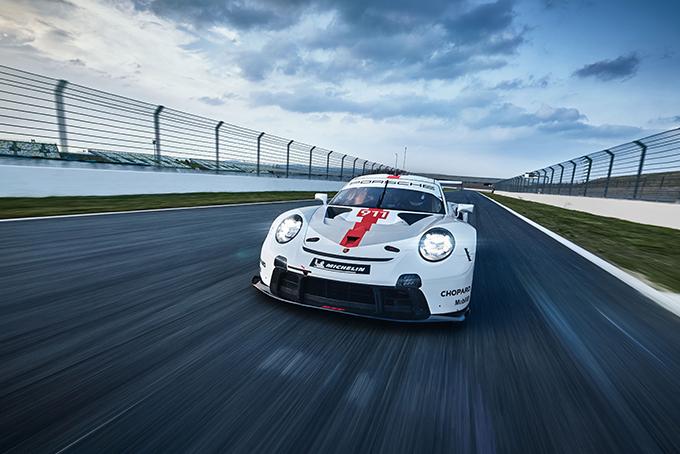 2019-Porsche-911-RSR-Race-Car-5.jpg
