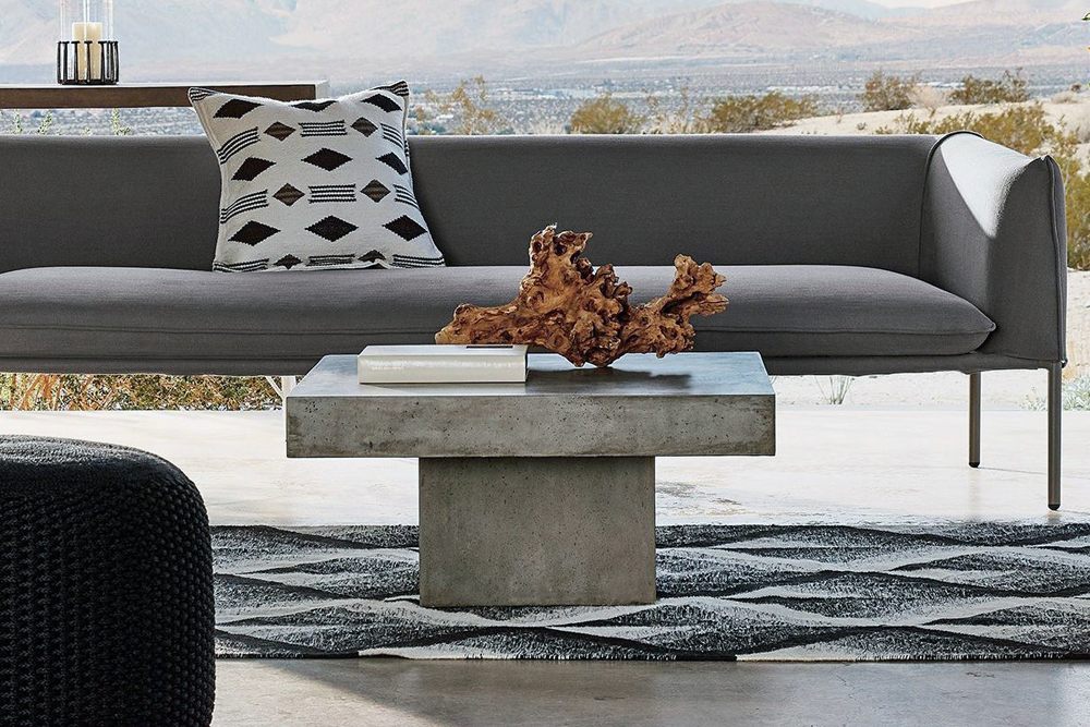 20 Best Coffee Tables For Any Budget Hiconsumption