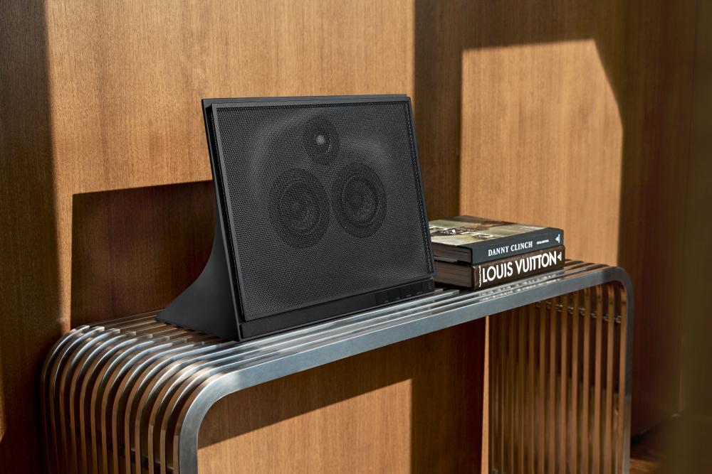 The 12 Best Hi Fi Bluetooth Speakers Hiconsumption