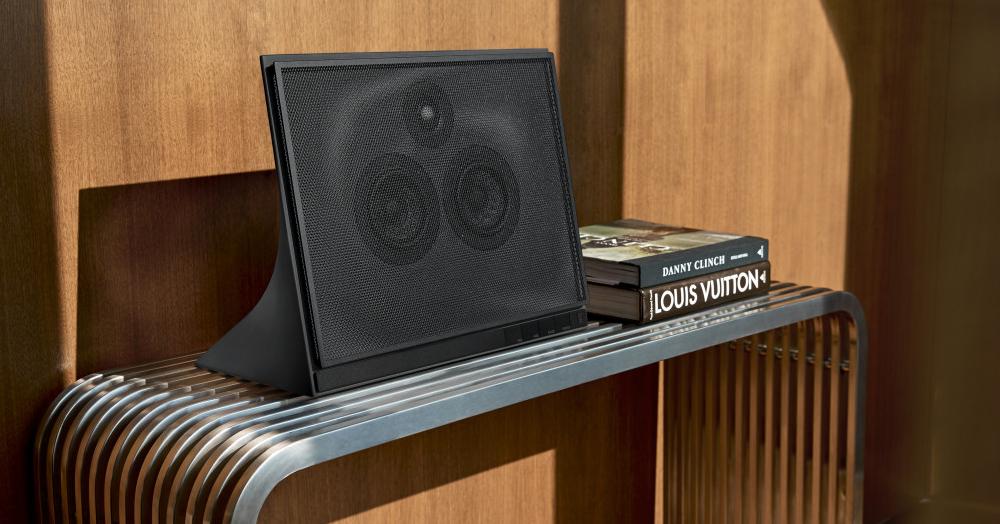 The 12 Best Hi-Fi Bluetooth Speakers