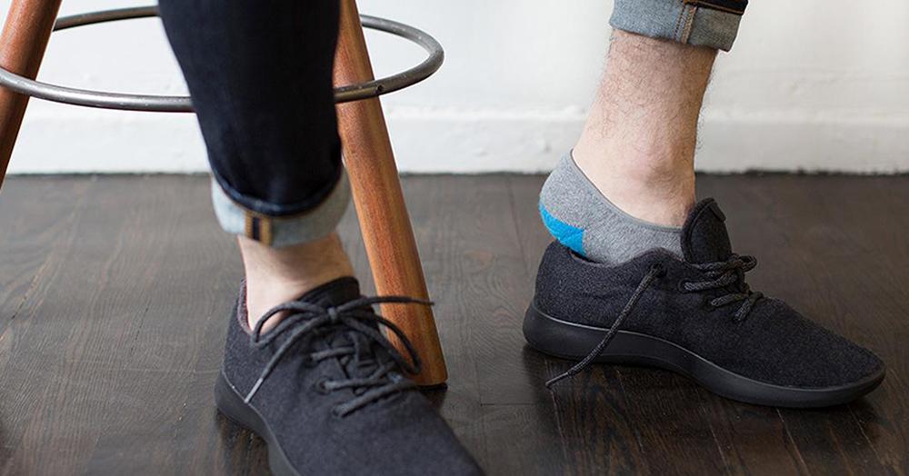 10 Best No-Show Socks For Men