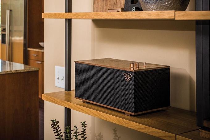 The 12 Best Hi-Fi Bluetooth Speakers | HiConsumption