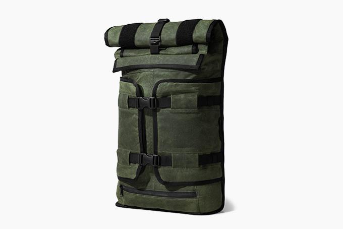 Mission-Workshop-The-Rhake-WX-Backpack-1.jpg