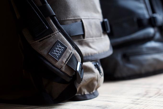 Mission-Workshop-The-Rhake-WX-Backpack-2.jpg