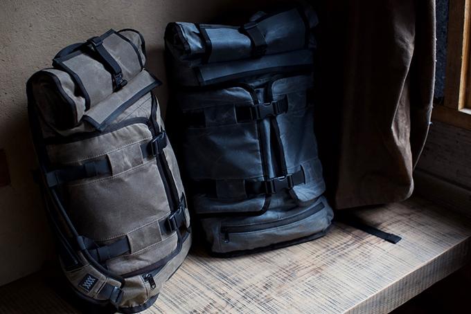 Mission-Workshop-The-Rhake-WX-Backpack-3.jpg