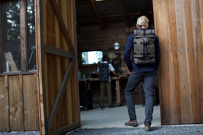 Mission-Workshop-The-Rhake-WX-Backpack-4.jpg
