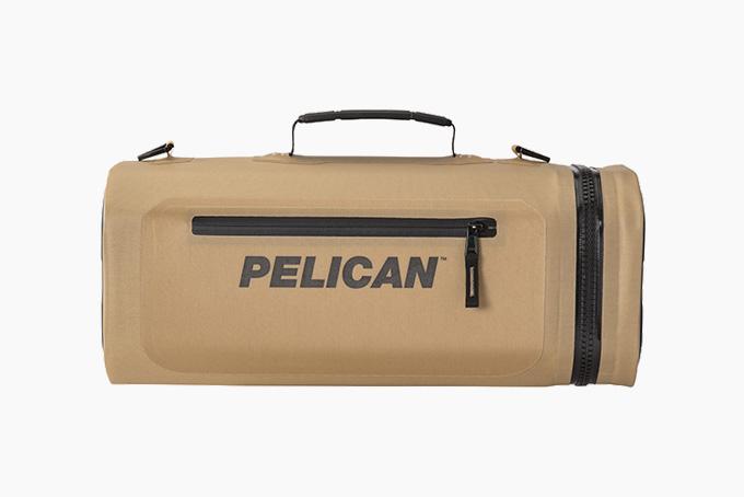 Pelican-Dayventure-Cooler-Sling-1.jpg