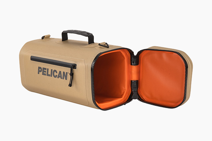 Pelican-Dayventure-Cooler-Sling-2.jpg