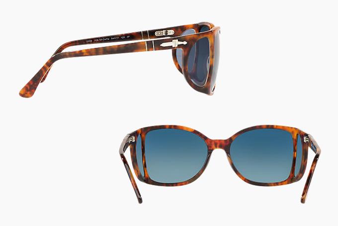 SunglassesHiconsumption Persol Lenses SunglassesHiconsumption Lenses Lenses SunglassesHiconsumption Persol 4 4 4 Lenses Persol Persol 4 8ONwPn0kX