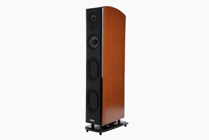 12 Best Floor Standing Tower Speakers Hiconsumption