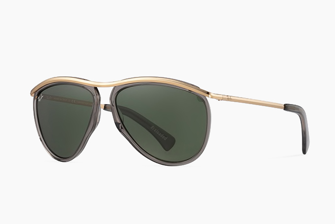 Ray-Ban-Aviator-Olympian-Reloaded-Sunglasses-1.jpg