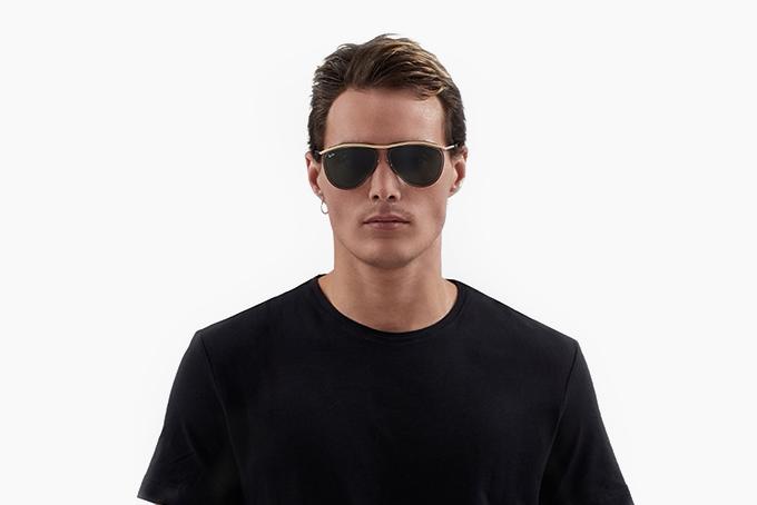 Ray-Ban-Aviator-Olympian-Reloaded-Sunglasses-2.jpg