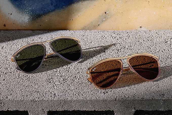 Ray-Ban-Aviator-Olympian-Reloaded-Sunglasses-3.jpg