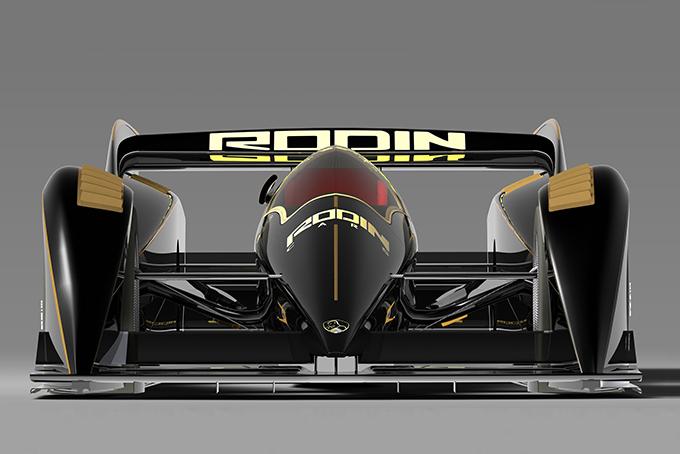 Rodin-FZero-Hypercar-1.jpg