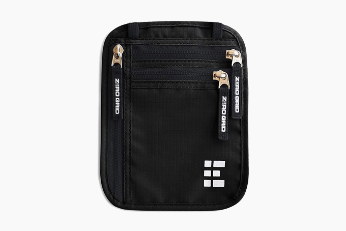 Everyday Carry: Prime Day | HiConsumption