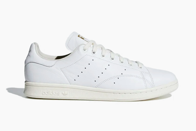 outlet store 794e4 9e095 15 Best White Sneakers For Men of 2019 | HiConsumption