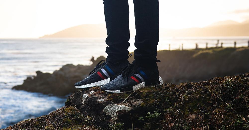 The 20 Best Men's Sneakers For Summer