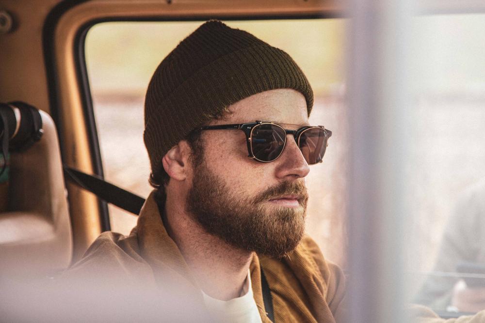 20 Best Sunglasses For Men of 2021 | HiConsumption