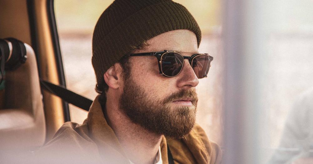 The 20 Best Sunglasses For Men