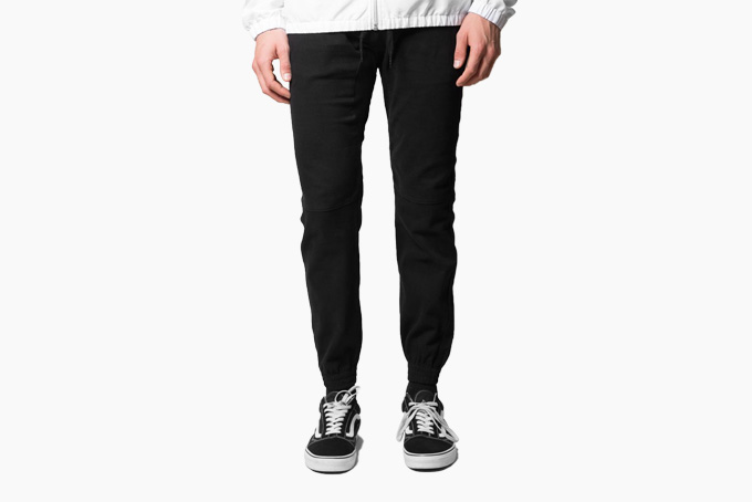 ee6174698c853 20 Best Jogger Pants For Men of 2019 | HiConsumption