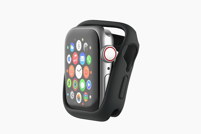 reputable site 80e8c 03663 The 10 Best Apple Watch Cases of 2019 | HiConsumption