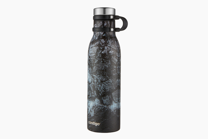 12 Best Vacuum-Insulated Water Bottles of 2019 | HiConsumption
