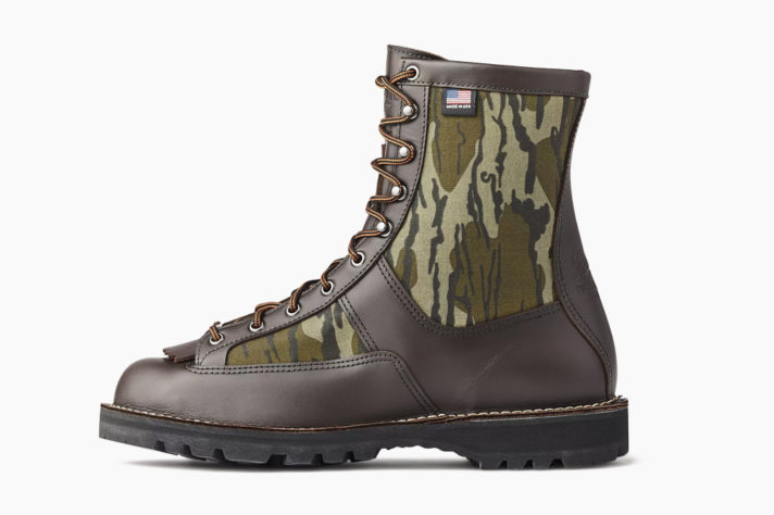 0c0e8b4ea52 12 Best American Made Work Boots of 2019 | HiConsumption