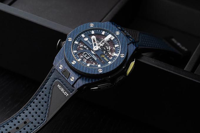 Hublot-Unico-Golf-Blue-Carbon-Watch-1.jpg