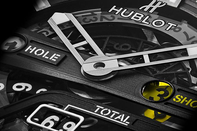 Hublot-Unico-Golf-Blue-Carbon-Watch-2.jpg