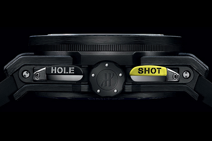 Hublot-Unico-Golf-Blue-Carbon-Watch-3.jpg