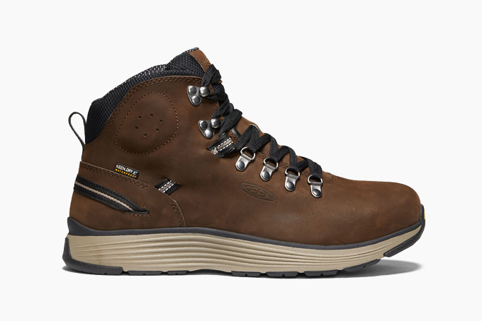 b82935ed9d1 12 Best American Made Work Boots of 2019 | HiConsumption