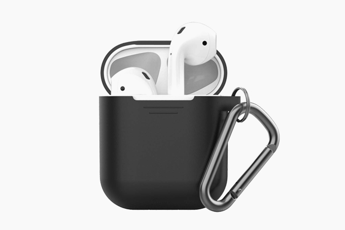 10 Best AirPod Accessories Of 2019   HiConsumption