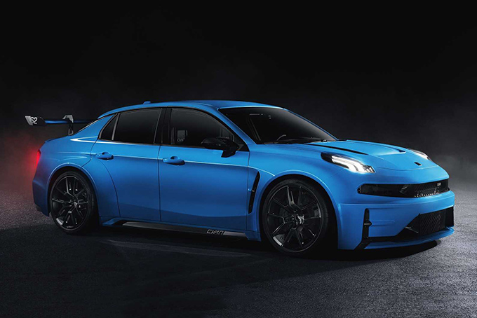 Lynk-And-Co-03-Cyan-Concept-1.jpg